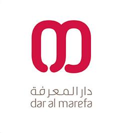 Dar Al Marefa