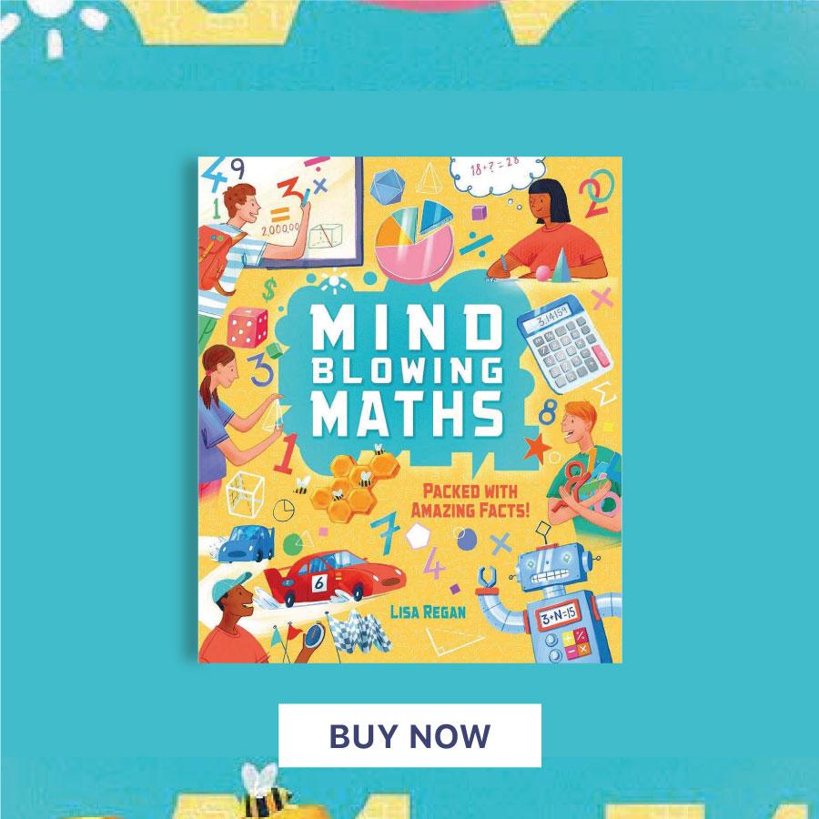 CNFHOTM JAN21 mind-blowing-maths900x900