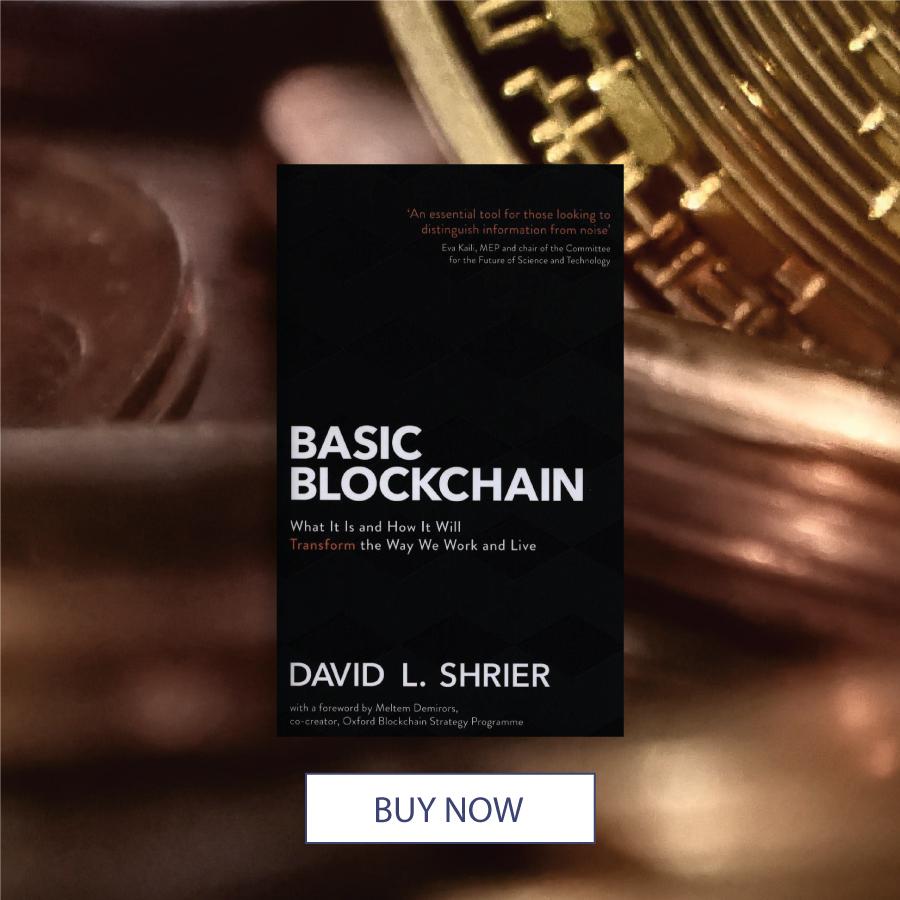 April 20 NFHOTM basic-blockchain 900x900