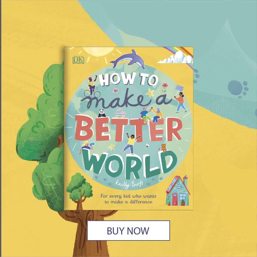 April 20 CNFHOTM how-to-make-a-better-world 900x900