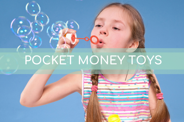 Pocket Money Toys 600x400