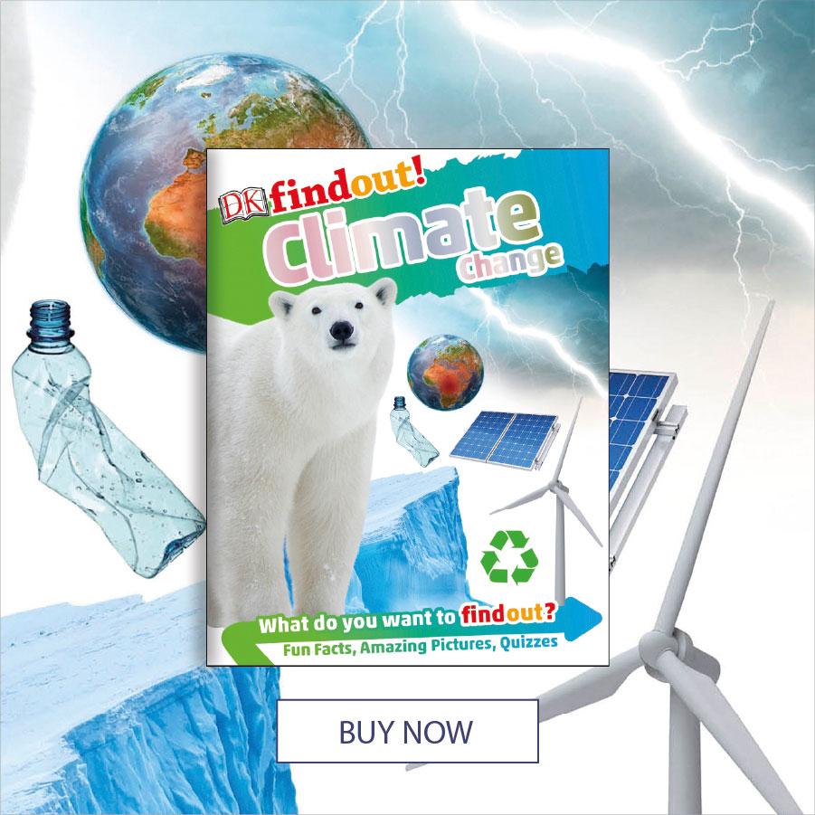 April 20 CNFHOTM dkfindout-climate-change 900x900
