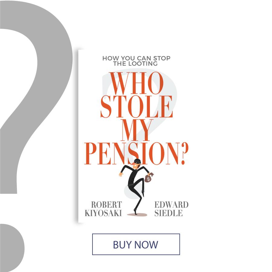 April 20 NFHOTM who-stole-my-pension 900x900