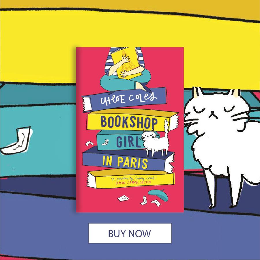 April 20 CFHOTM bookshop-girl 900x900