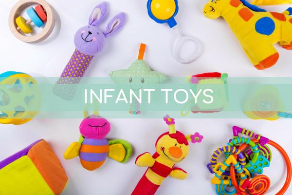 Infant toys 600x400