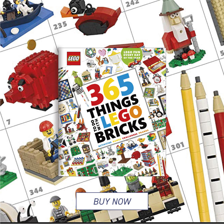 CNFHOTM June 20 365 Things to Do with LEGO 900x900