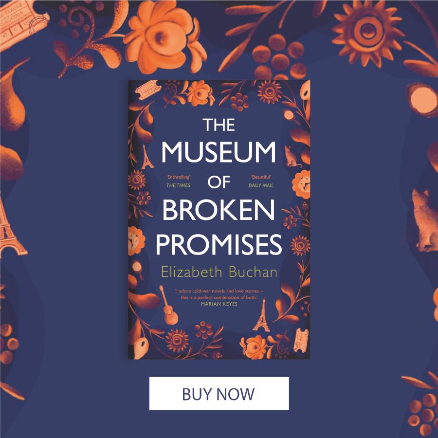 April 20 FHOTM the-museum-of-broken-promises 900x900