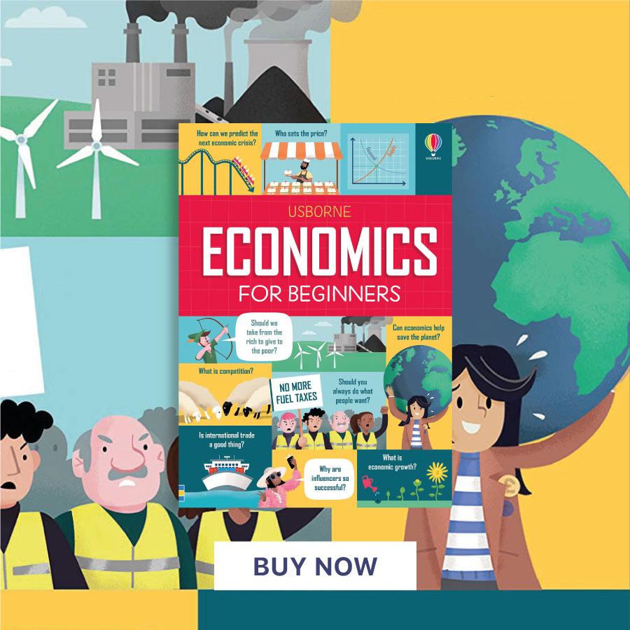 CNFHOTM JAN21 economics-for-beginners900x900