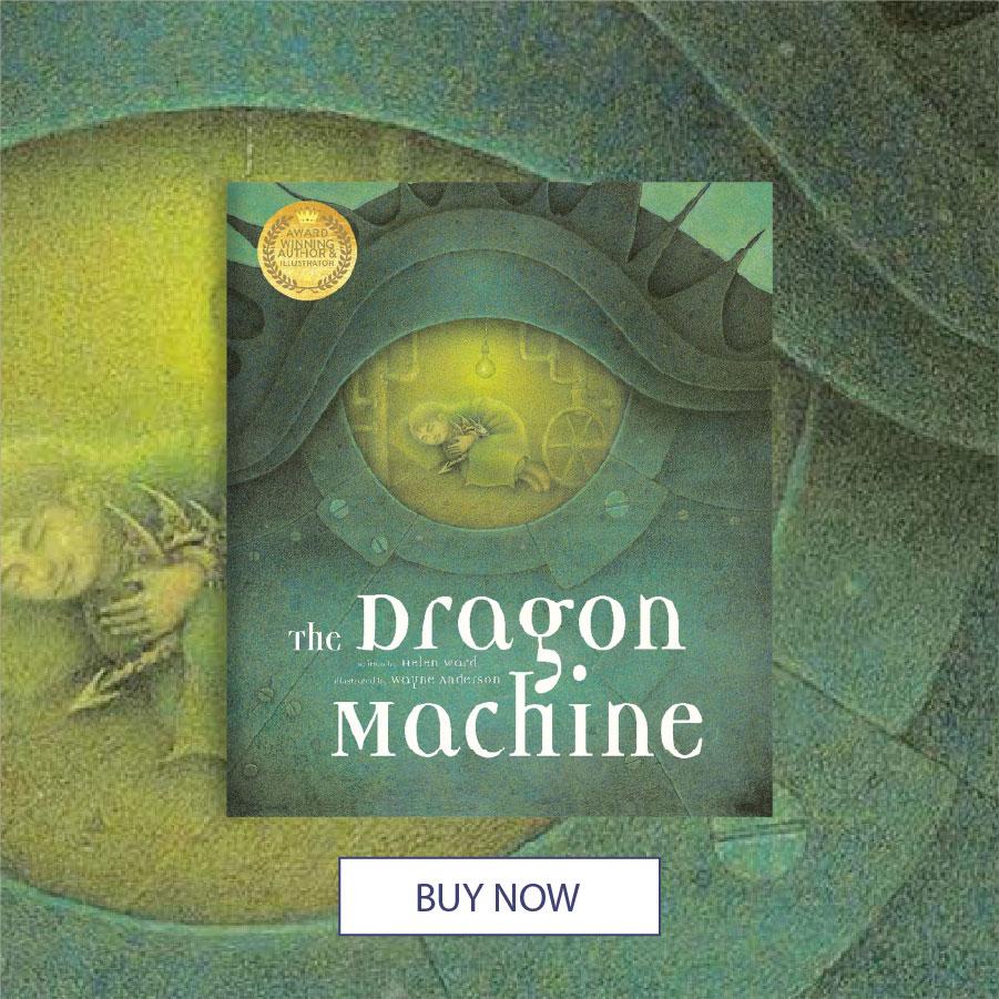April 20 CFHOTM the-dragon-machine 900x900