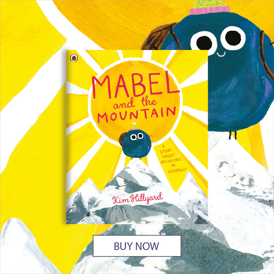 April 20 CFHOTM mabel-and-the-mountain 900x900