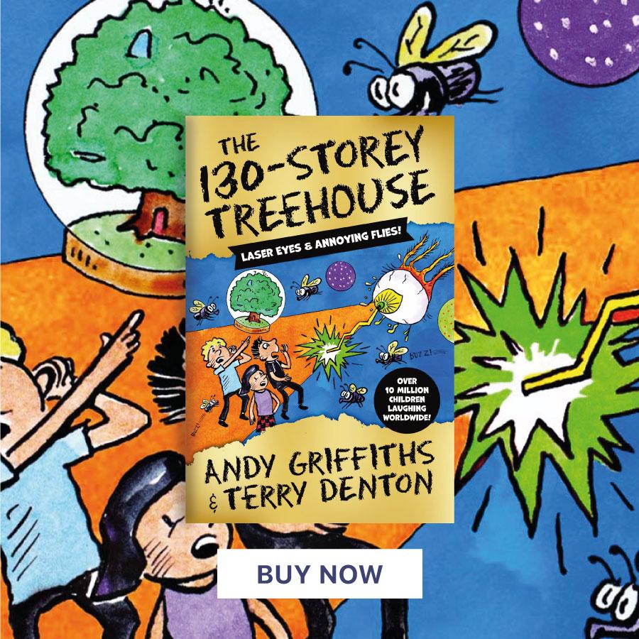 CFHOTM JAN21 story-treehouse-the900x900
