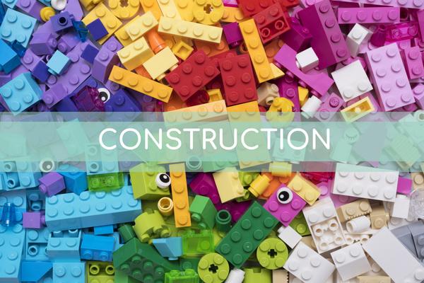 Construction 600x400