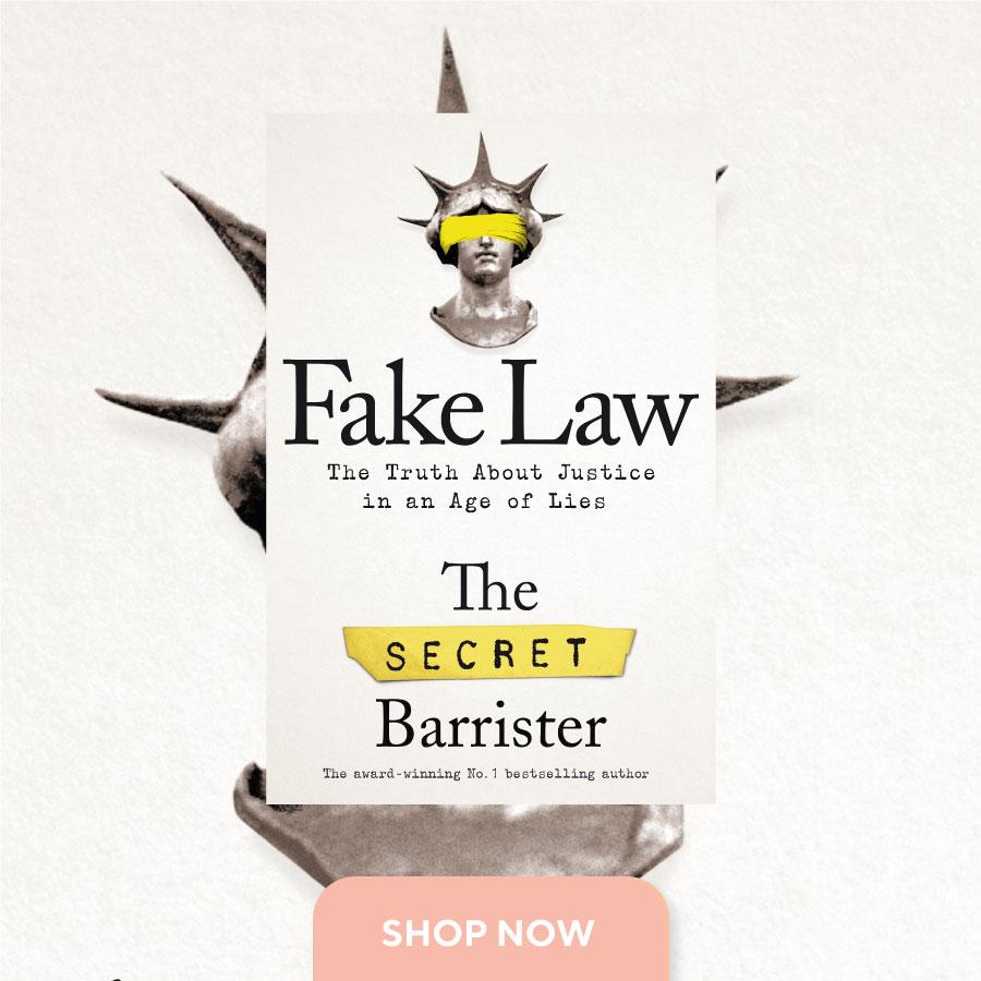 NFHOTM2 FEB 21 fake-law 900x900