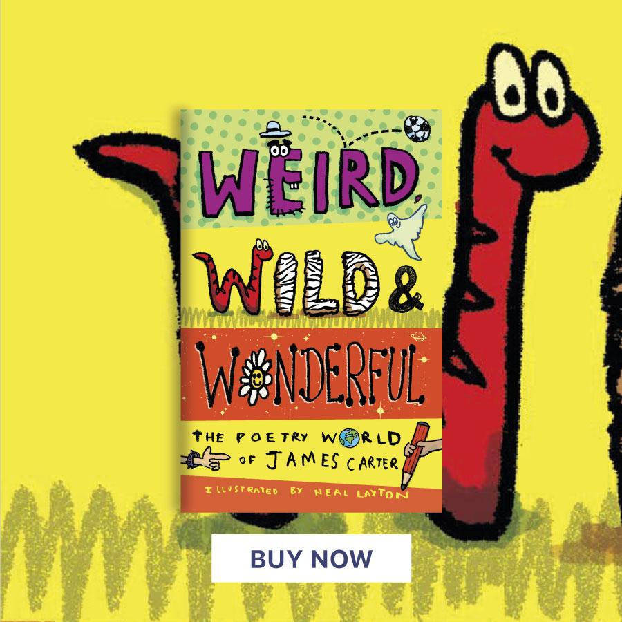 CNFHOTM JAN21 weird-wild-wonderful