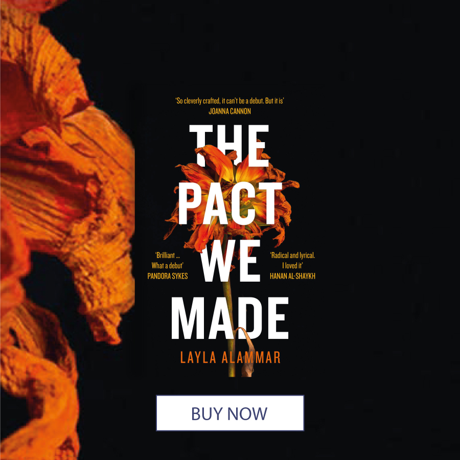 April 20 FHOTM the-pact-we-made 900x900