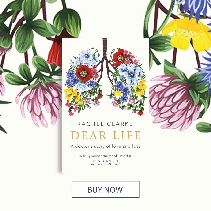 April 20 NFHOTM dear-life 900x900