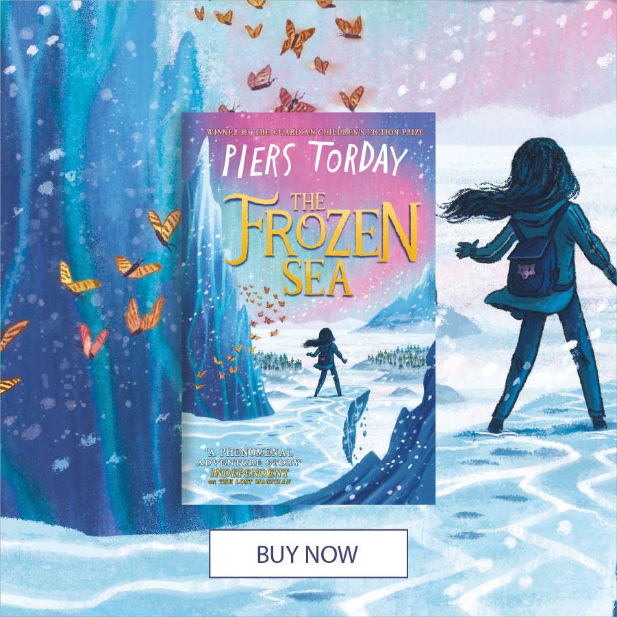 April 20 CFHOTM the-frozen-sea 900x900