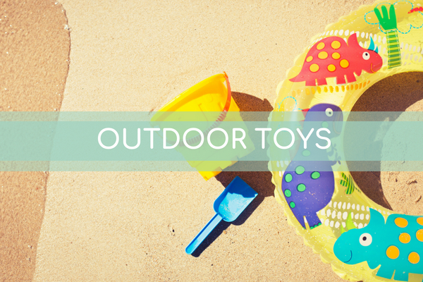 Outdoor Toys 600x400