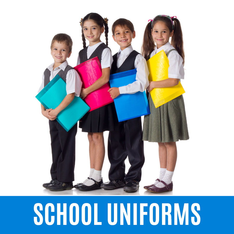 Magrudy Com School Uniforms Study Guides Textbooks School