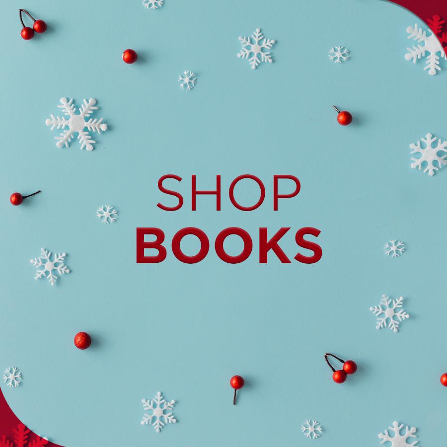 Christmas - shop books 900x900