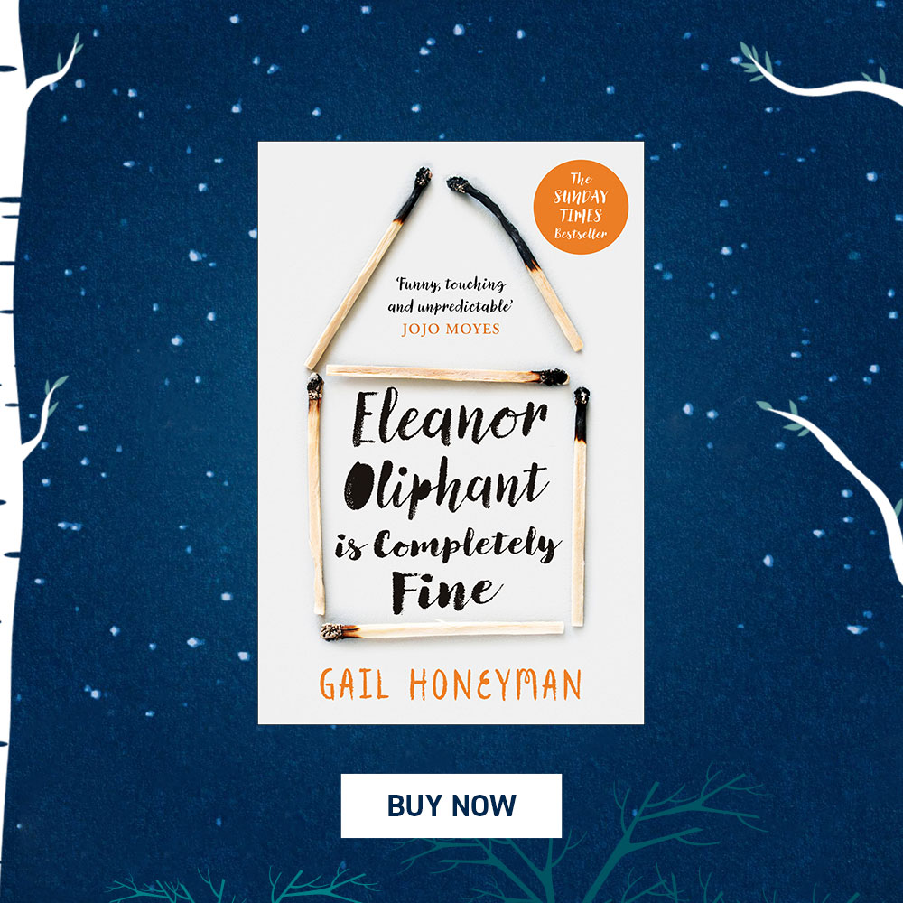 BOTY18 ELEANOR OLIPHANT IS COMPLETELY FINE 900x900
