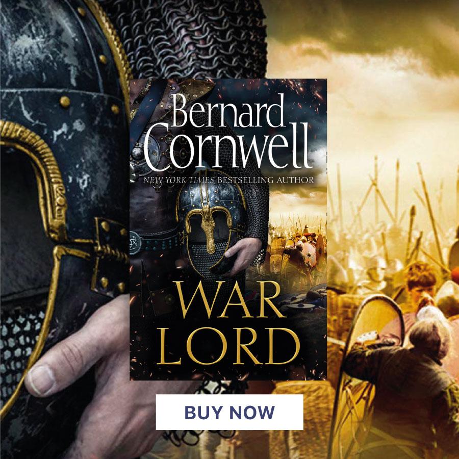 HOTM DEC 20 War Lord 900x900