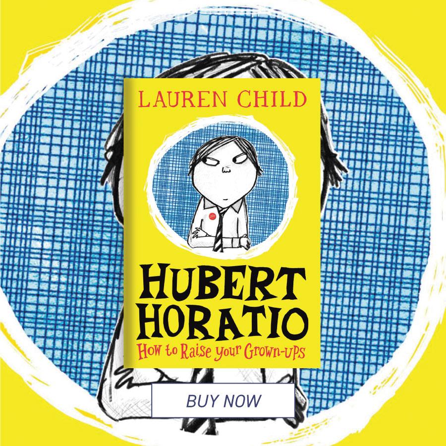 CFHOTM Aug 20 Hubert Horatio 900x900