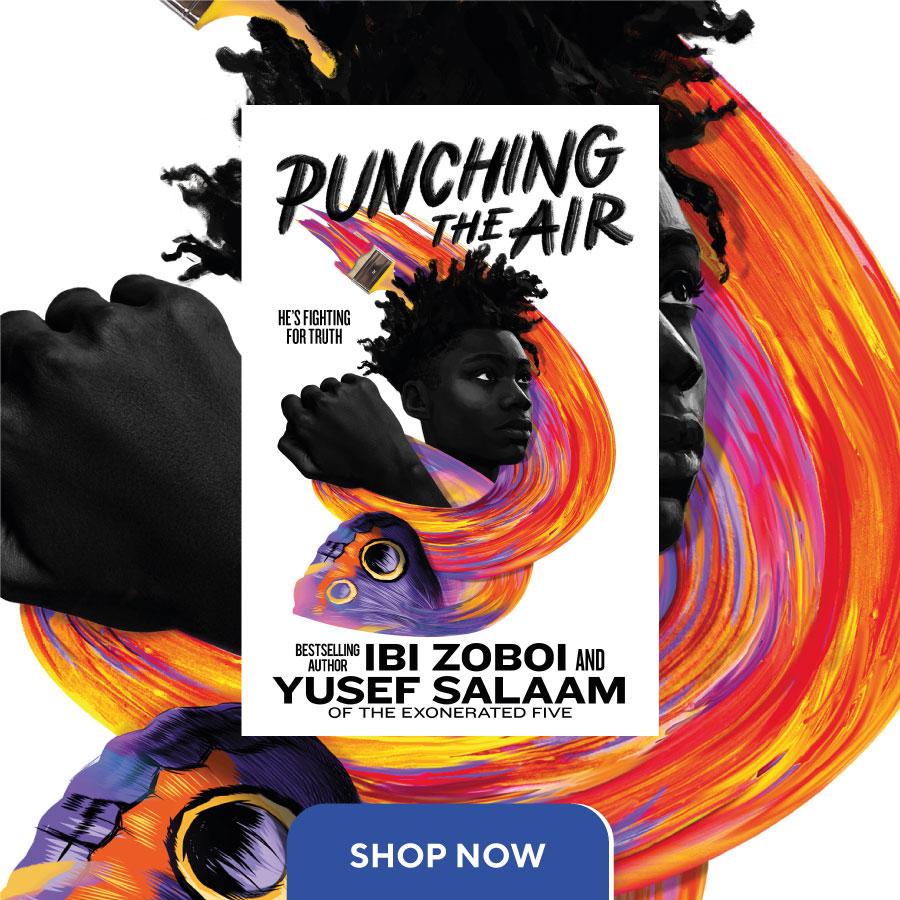CFHOTM June 21 punching-the-air 900x900