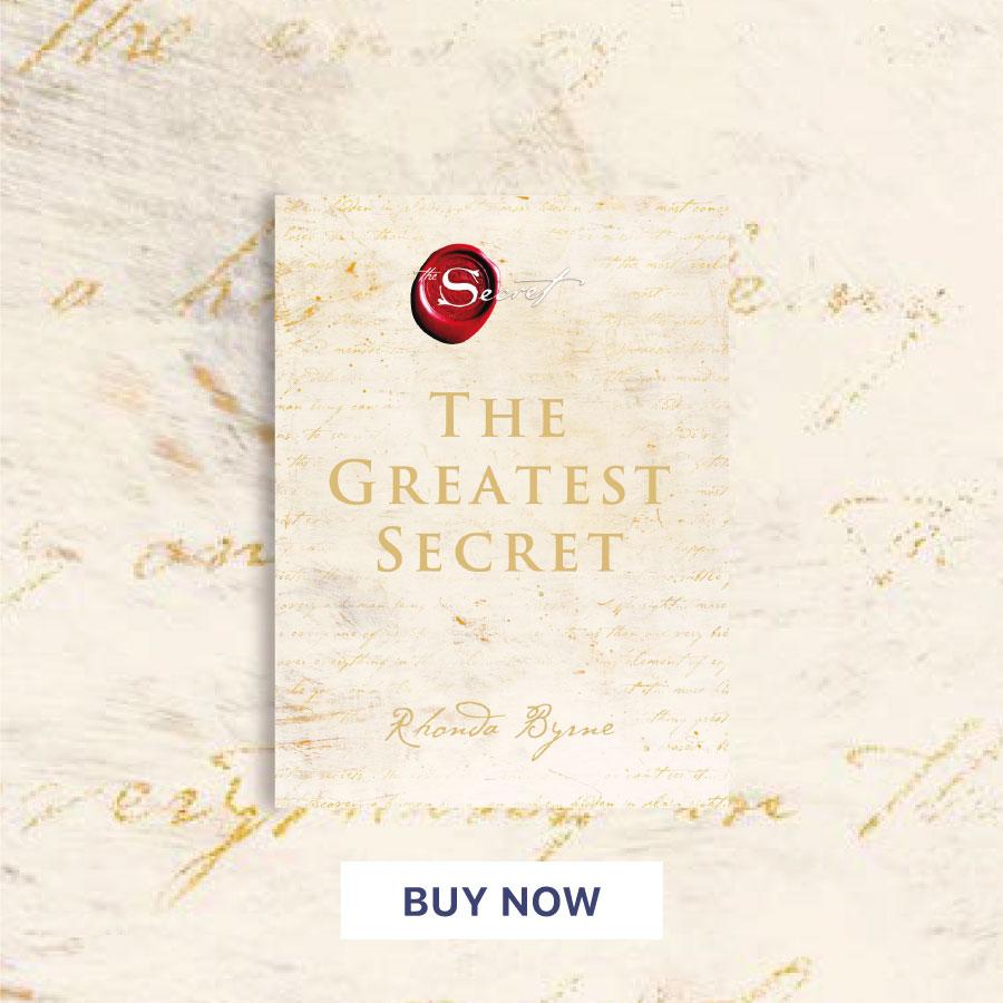 NFHOTM DEC 20 greatest-secret-the 900x900