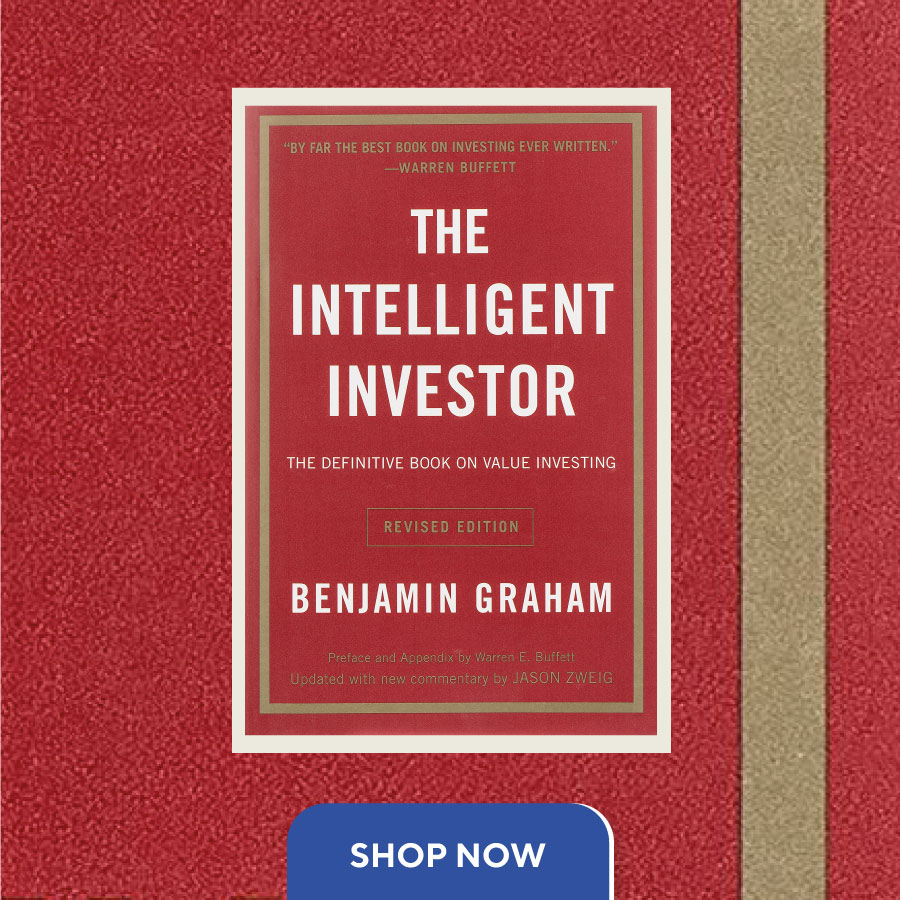 NFHOTM Sept 21 the-intelligent-investor 900x900