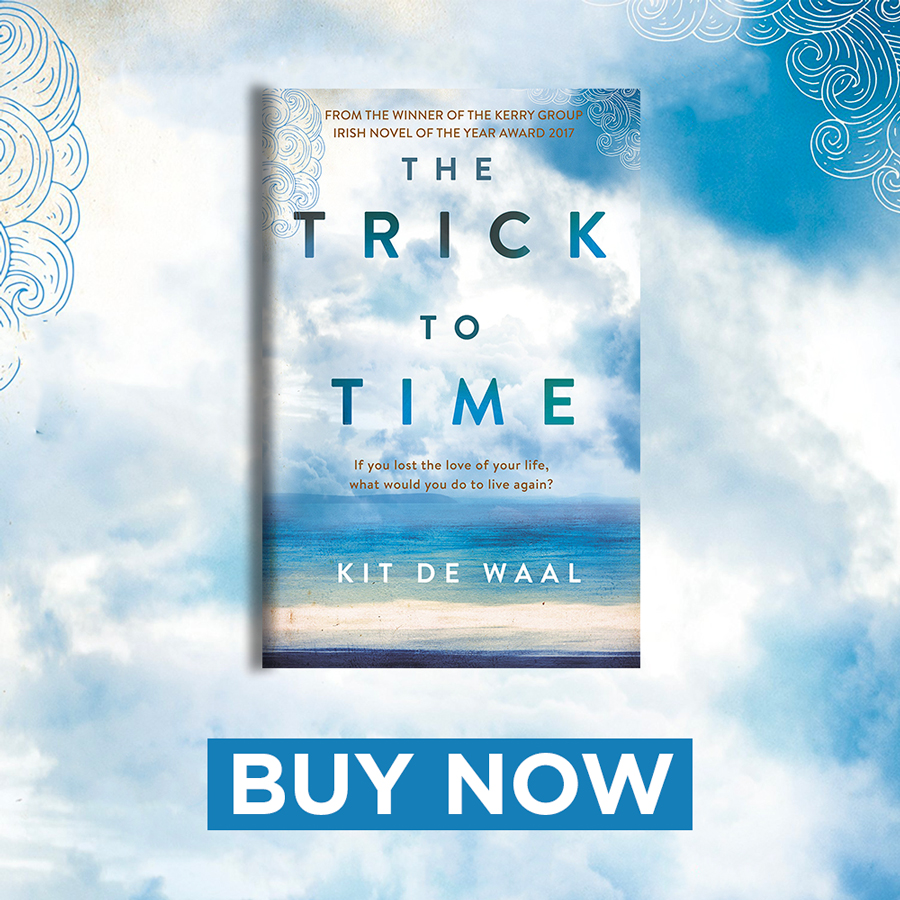 The trick to time 900x900
