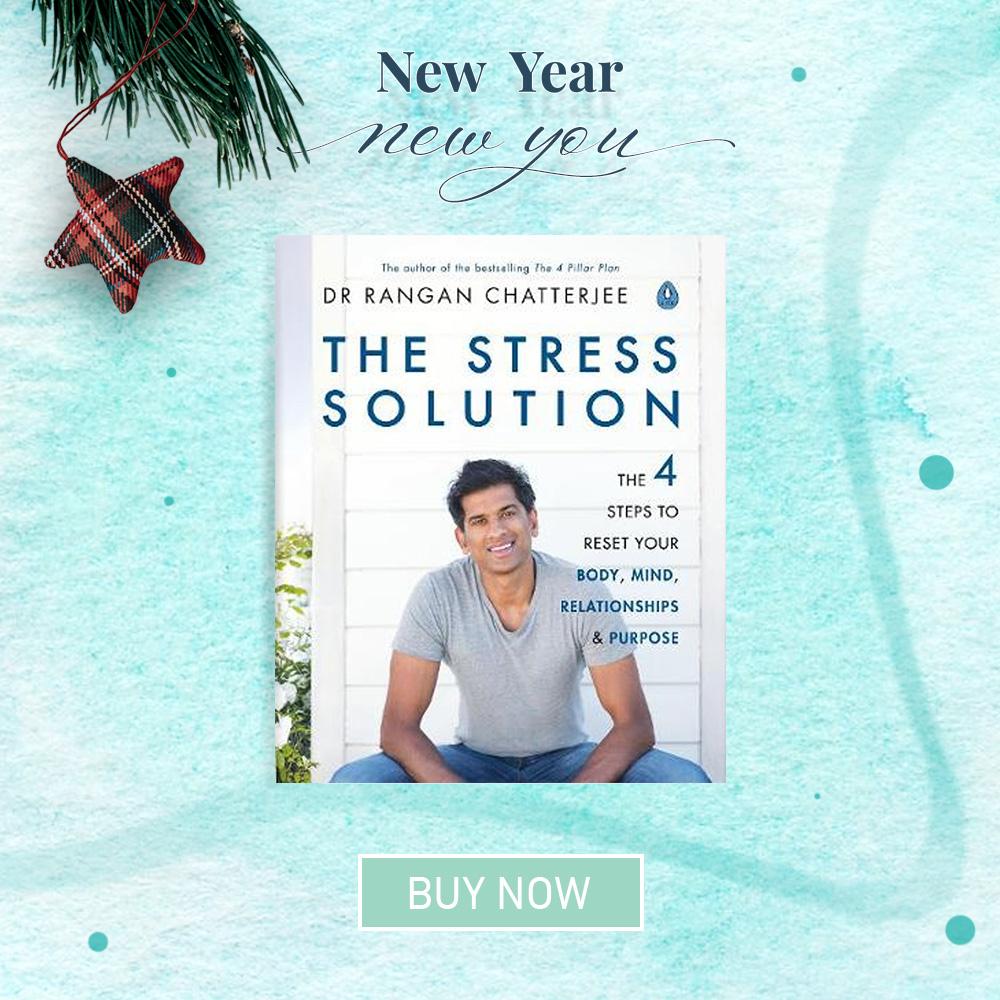 NYNY19 Stress Solution 900x900