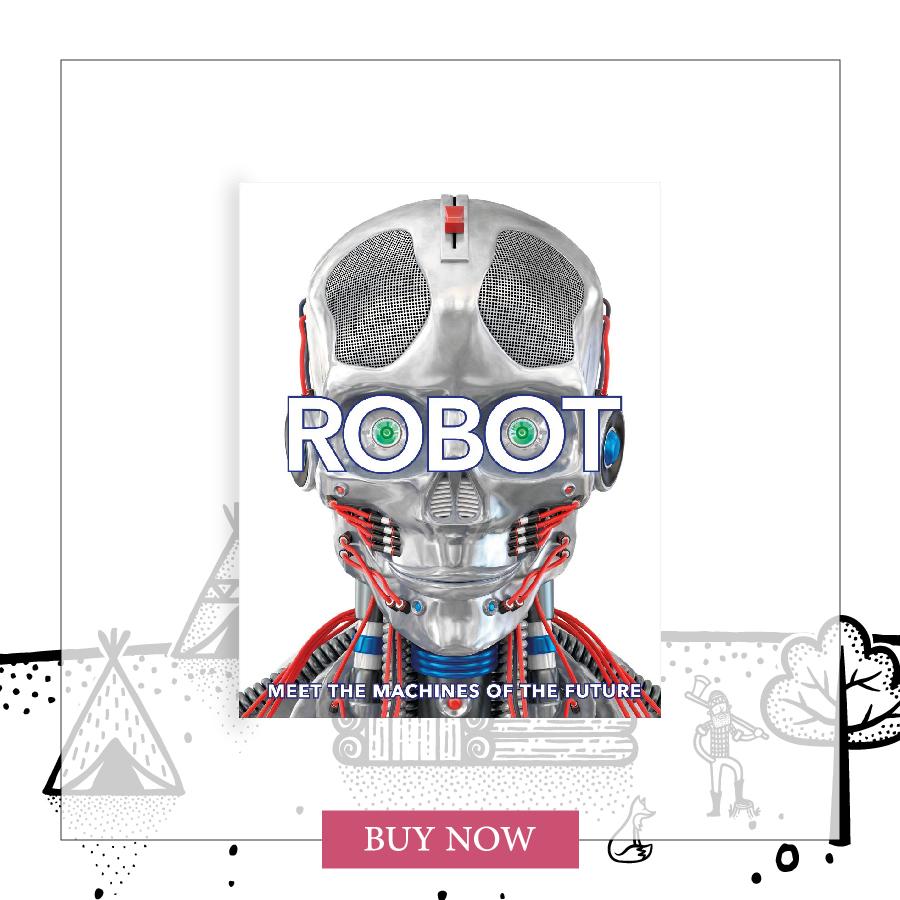 CNFHOTM Jan 20 Robot 900x900