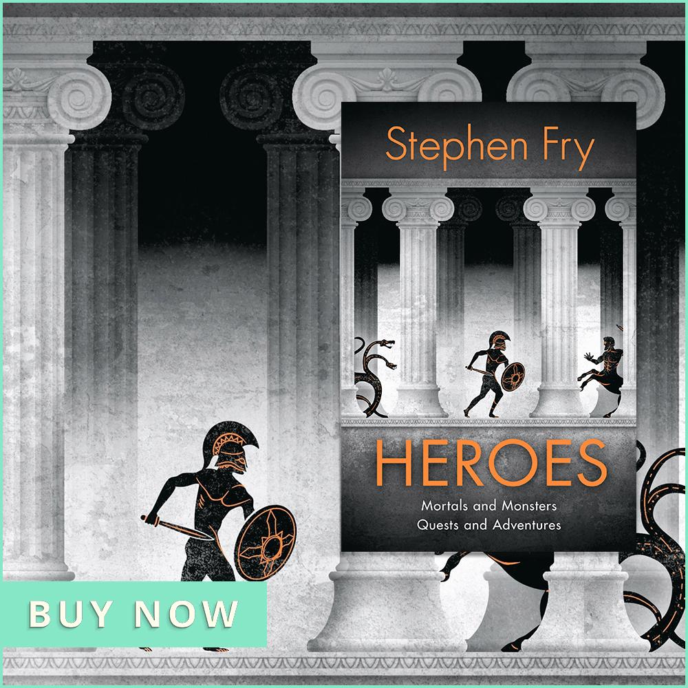 November NFHOTM Heroes 900x900