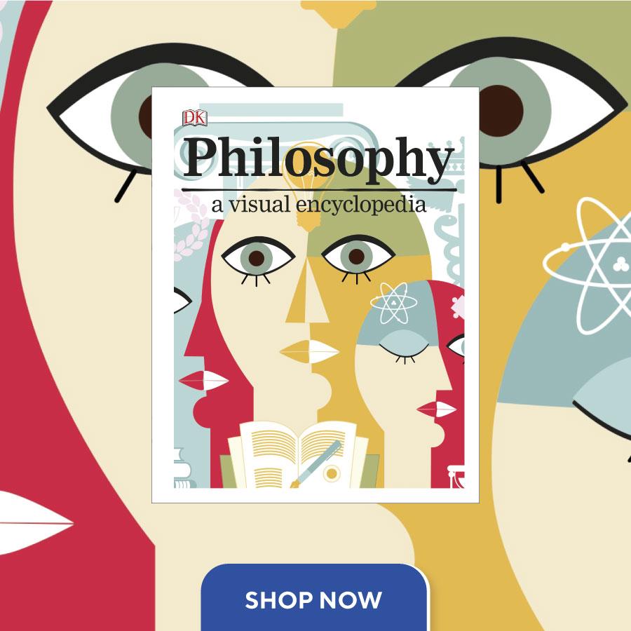 July 21 CNFHOTM philosophy-a-visual-encyclopedia 900x900