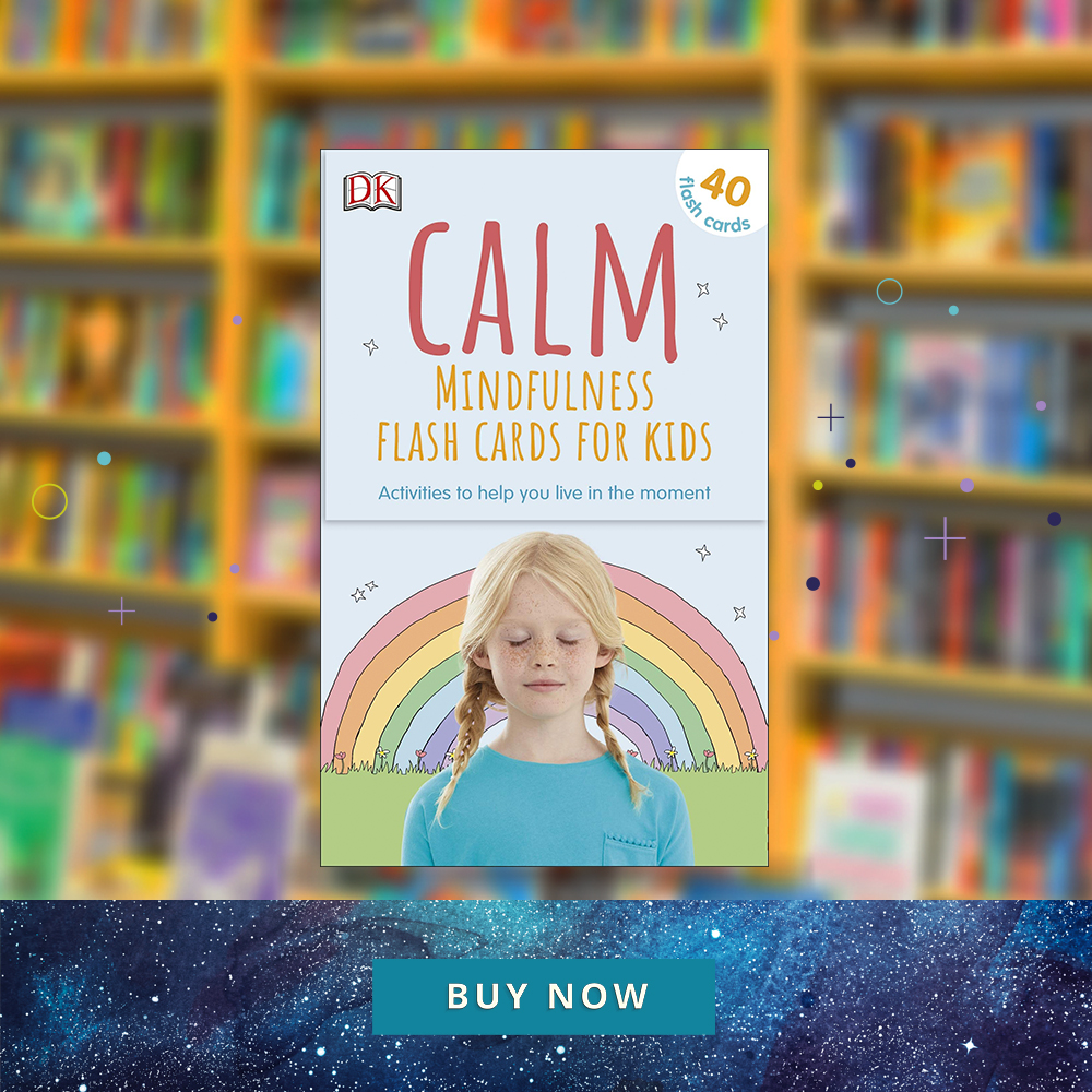 CNFHOTM Nov 19 Calm - Mindfulness Flash Cards for Kids 900x900
