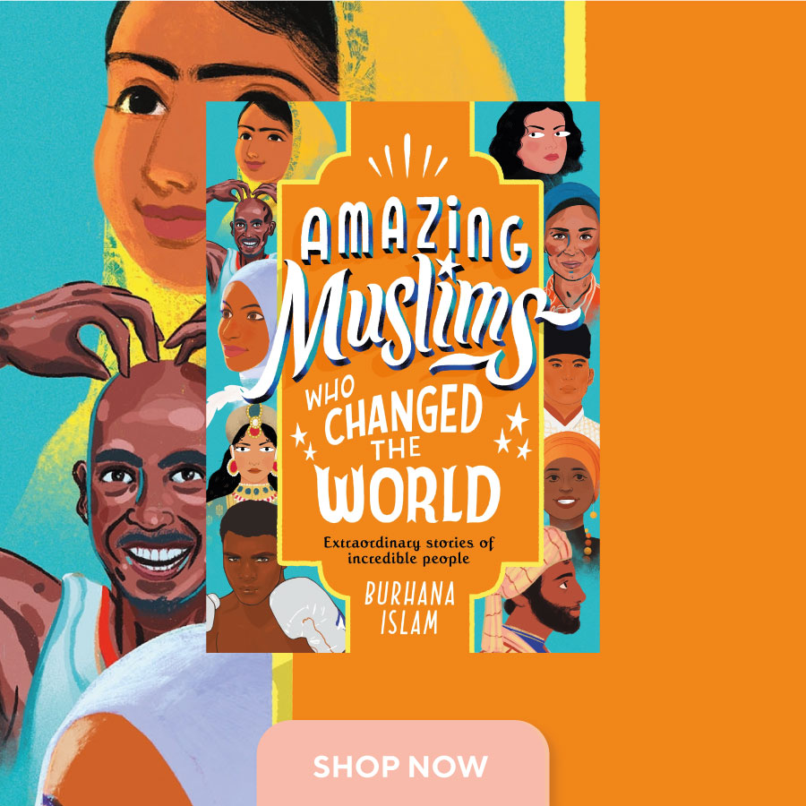 CNFHOTM2 FEB 21 amazing-muslims-who-changed-the-world 900x900
