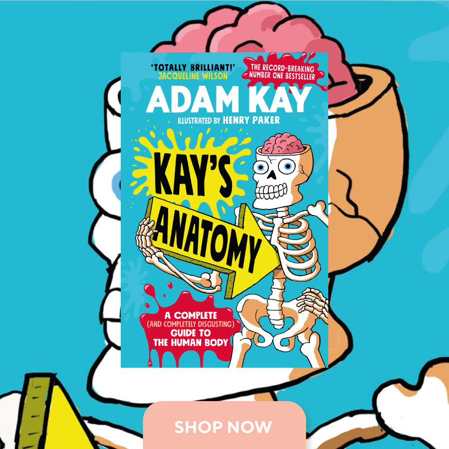CNFHOTM2 FEB 21 kays-anatomy-a-complete-and-completely-disgusting-guide-to-the-human-body 900x900