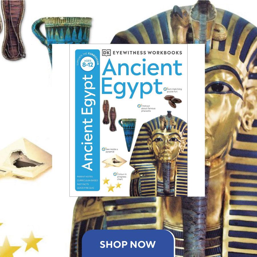 CNFHOTM June 21 ancient-egypt 900x900
