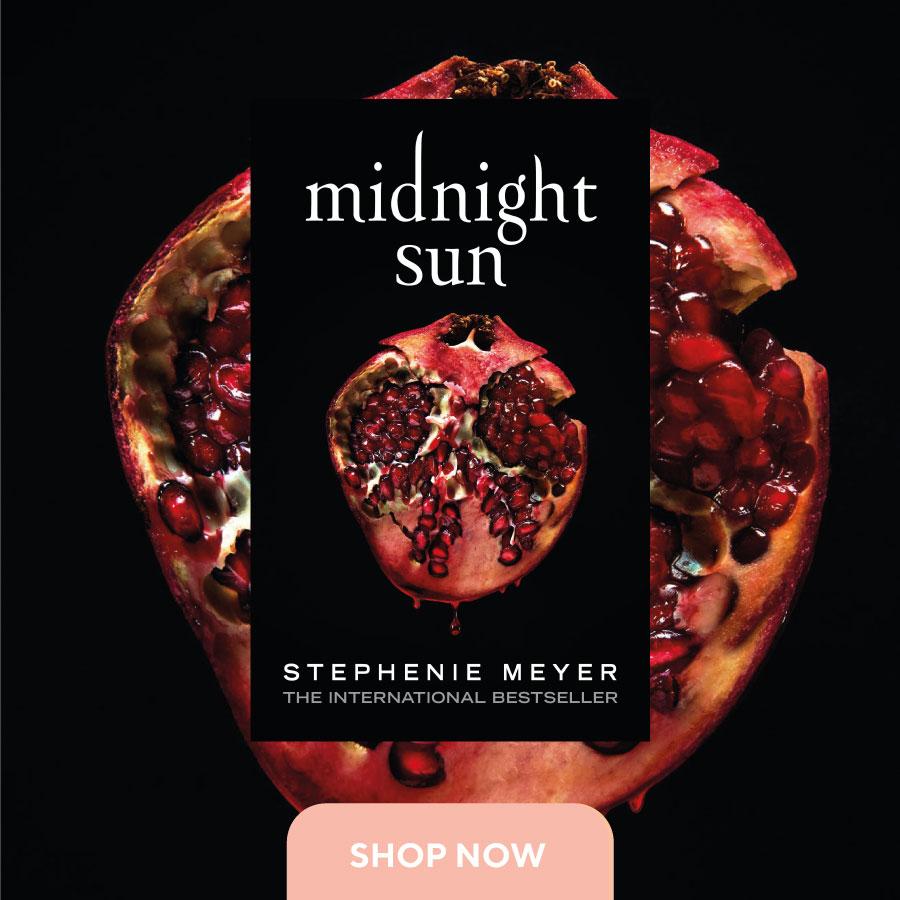 CFHOTM2 FEB 21 midnight-sun 900x900