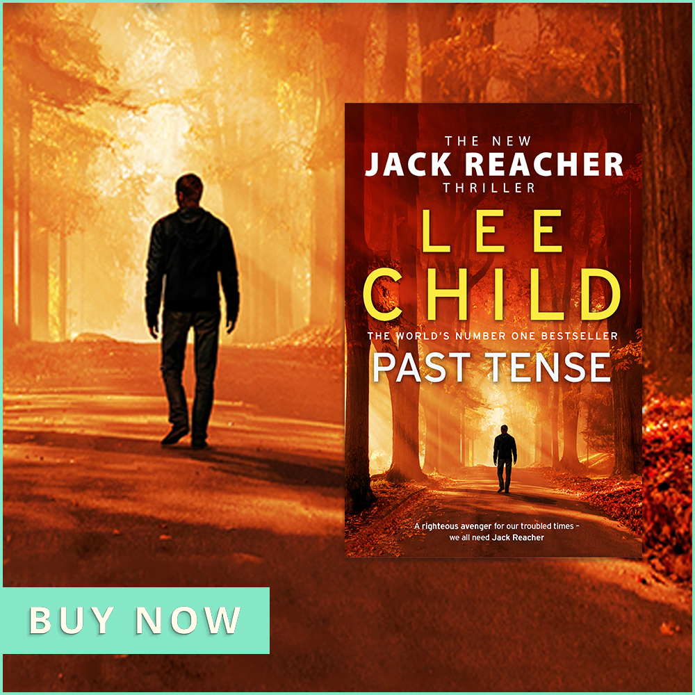 November FHOTM Jack Reacher 900x900