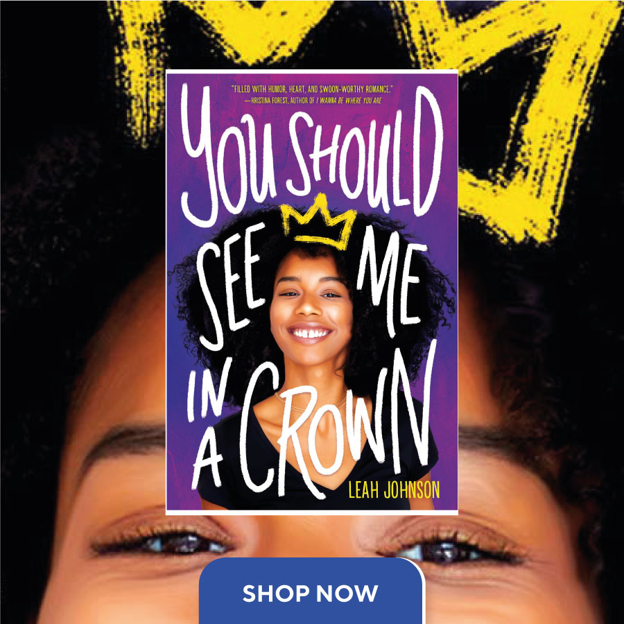 CFHOTM Sept 21 you-should-see-me-in-a-crown 900x900