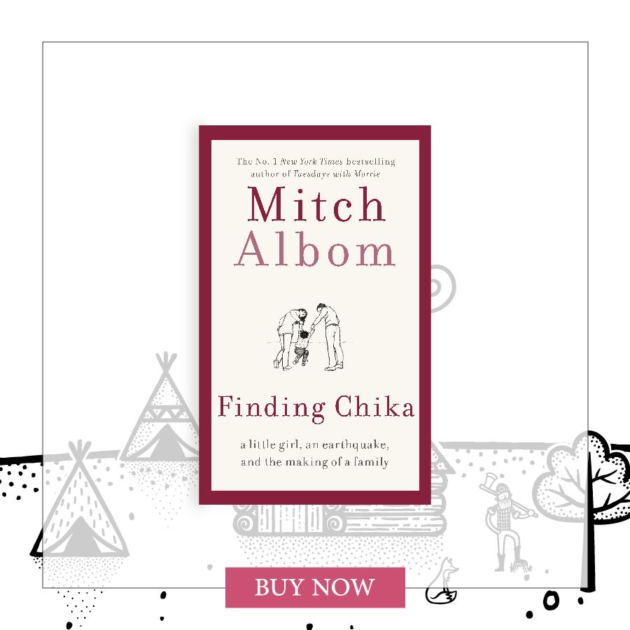 NFHOTM Jan 20 Finding Chika 900x900
