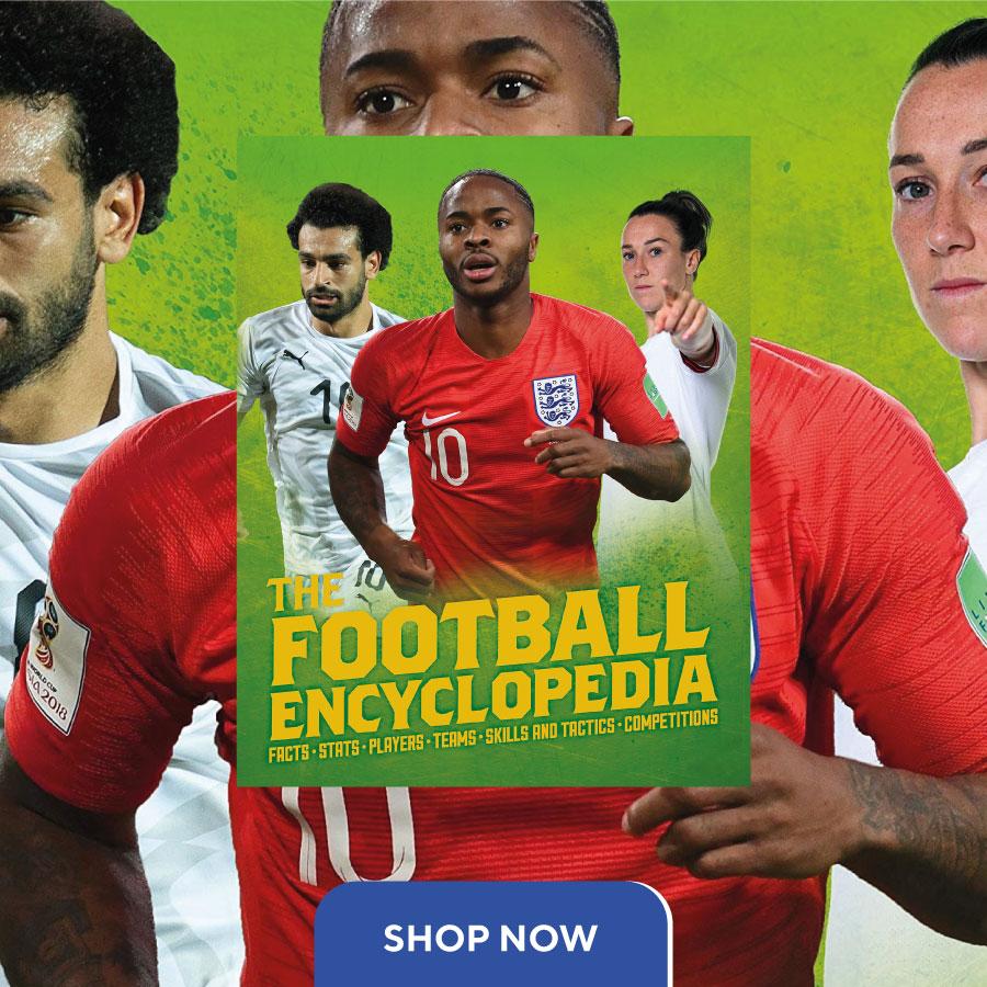 July 21 CNFHOTM the-kingfisher-football-encyclopedia 900x900