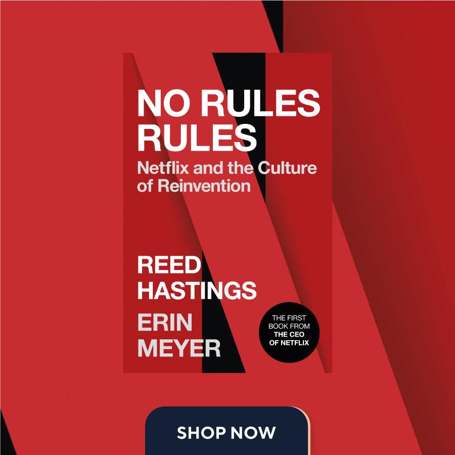 NFHOTM May 21 no-rules-rules 900x900