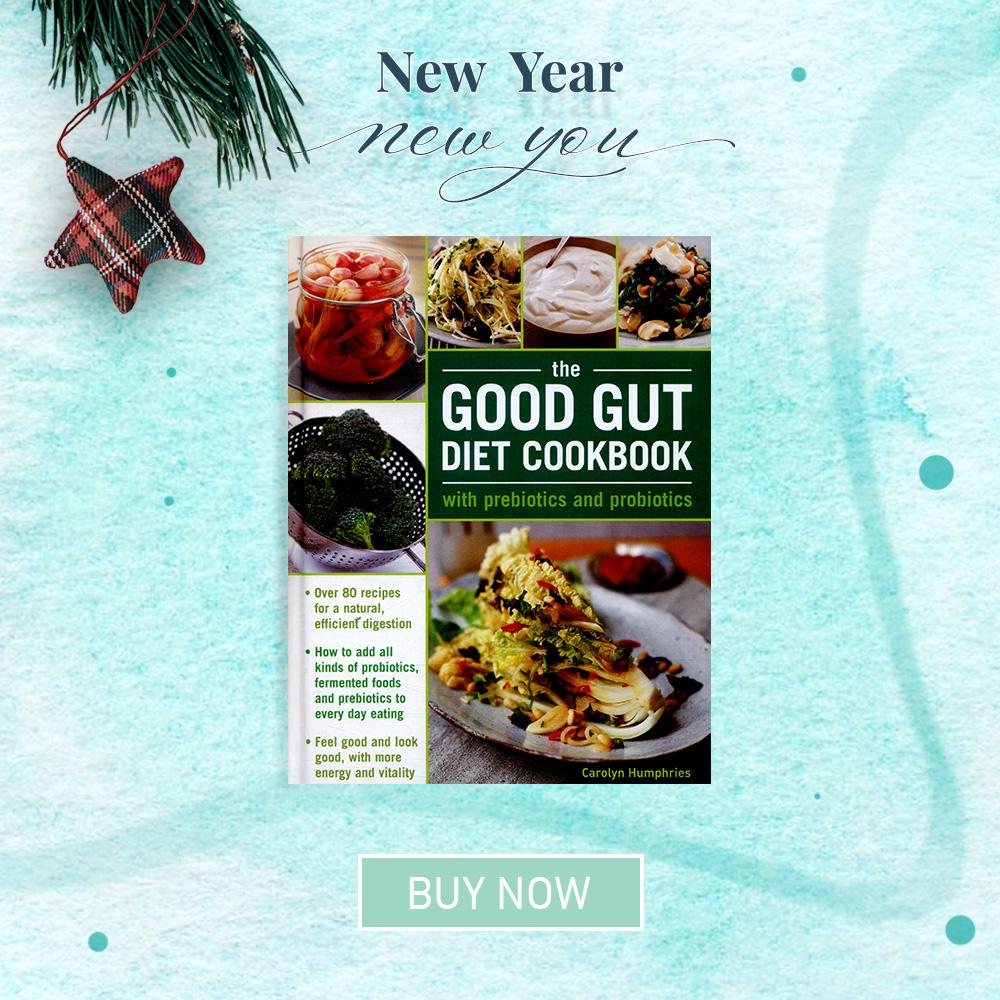 NYNY19 The Good Gut 900x900