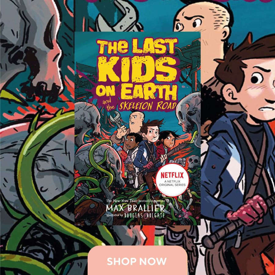 CFHOTM2 FEB 21 last-kids-on-earth-and-the-skeleton-road 900x900