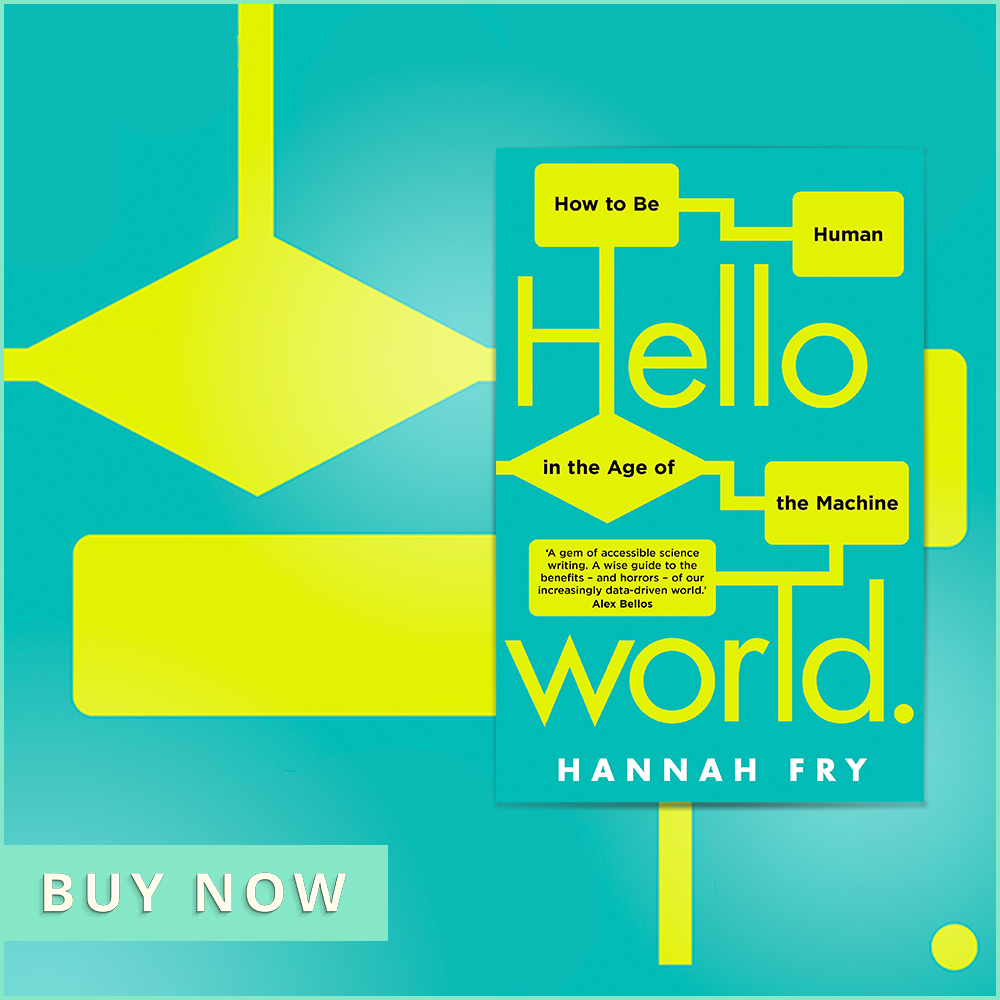Nov NFHOTM Hello World 900x900