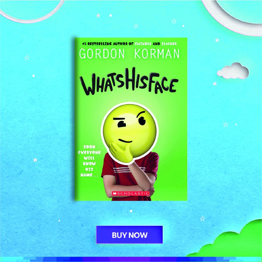CFHOTM Feb 20 Whatshisface 900x900
