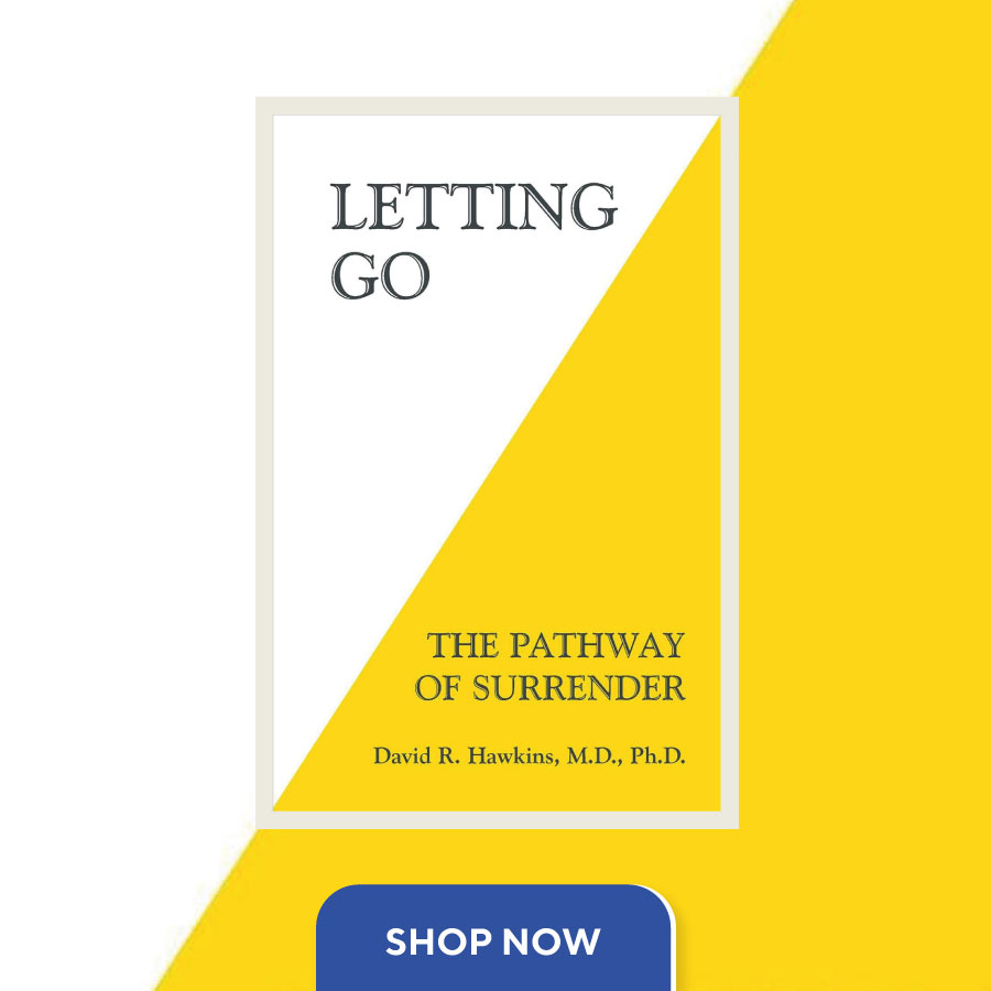 July 21 NFHOTM letting-go-the-pathway-of-surrender 900x900